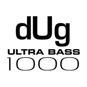 Tech 21 Releases The dUg Pinnick Signature Ultra Bass 1000